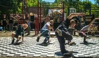 """""""Мастера стилей"""" в Новомосковске, Фото: 3"""