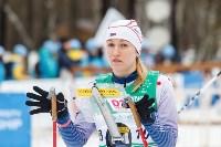 Чемпионат мира по спортивному ориентированию на лыжах в Алексине. Последний день., Фото: 2