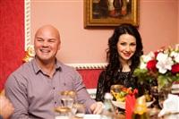 Кулинарный сет от Ильи Лазерсона в Туле, Фото: 112