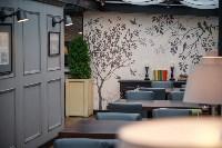 Тульские рестораны и кафе с беседками. Часть вторая, Фото: 36