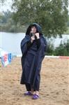 Второй открытый областной турнир по пляжному волейболу на призы администрации Ленинского района, Фото: 34