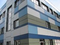 Оконные услуги в Туле: новые окна, просторный балкон, и ремонт с обслуживанием, Фото: 2
