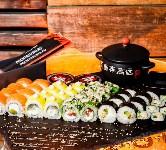 Доставка еды в Туле: выбираем и заказываем!, Фото: 23