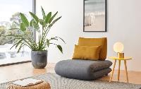 Современная мебель, Фото: 9