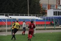 Чемпионат Тульской области по мини-футболу среди команд ветеранов, Фото: 4