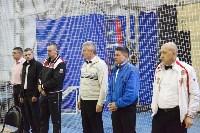 Чемпионат и первенство Тульской области по боксу, Фото: 12