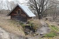 В поселке Горелки благоустроят родник, Фото: 1