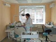 Ваш стоматолог, стоматологическая клиника, Фото: 2