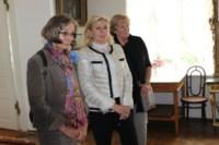 Визит посла Швеции в Ясную Поляну, Фото: 28