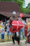 В Туле прошел народный фестиваль «Дорога в Кордно. Путь домой», Фото: 163