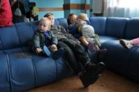 В Тулу приехали беженцы 27.06.2014, Фото: 57