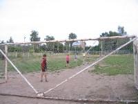 Стадион в Менделеевском, Фото: 6