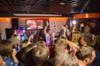 ROM'N'ROLL коктейль party, Фото: 63