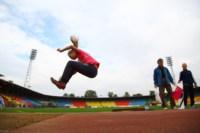 В Туле прошло первенство по легкой атлетике ко Дню города, Фото: 8