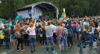 ColorFest в Туле. Фестиваль красок Холи. 18 июля 2015, Фото: 78