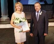 Юрий Андрианов поздравил тульских медработников с профессиональным праздником, Фото: 10