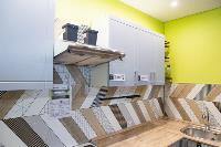 Модульные кухни в Леруа Мерлен, Фото: 38