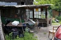 130-летний дом в Алексине, Фото: 4