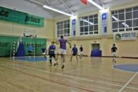 Матчи чемпионата города по мини-футболу среди любителей , Фото: 9