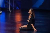 Танцы на ТНТ, Фото: 11
