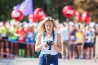 """В Центральном парке прошел """"Тульский марафон 2017"""", Фото: 12"""