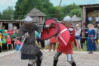 В Туле прошел народный фестиваль «Дорога в Кордно. Путь домой», Фото: 168