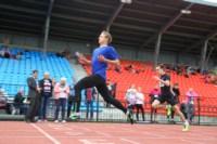 В Туле прошло первенство по легкой атлетике ко Дню города, Фото: 54