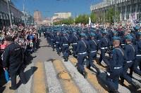 Парад Победы-2016, Фото: 253