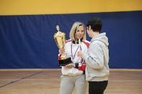 Школьники стали вторыми на Всероссийских президентских играх, Фото: 23