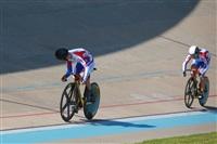 Традиционные международные соревнования по велоспорту на треке – «Большой приз Тулы – 2014», Фото: 30