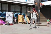 Закрытие фестиваля «Театральный дворик», Фото: 3