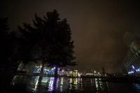 Дождь в Туле, Фото: 4