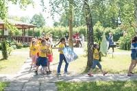 Летние лагеря для детей в Туле: куда записаться?, Фото: 26
