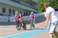 Традиционные международные соревнования по велоспорту на треке – «Большой приз Тулы – 2014», Фото: 25