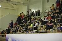 Представительный турнир по греко-римской борьбе. 16 ноября 2013, Фото: 11