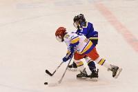 Международный турнир по хоккею Euro Chem Cup 2015, Фото: 150