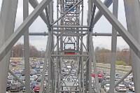 В Туле открылось самое высокое колесо обозрения в городе, Фото: 29