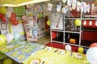 Как устроить незабываемый праздник для ребенка?, Фото: 10