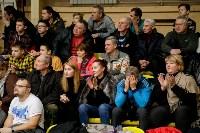 «Тулица» вышла в финал Кубка губернатора Тульской области, Фото: 34