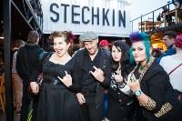 Fifty/Fifty Fest в Stechkin, Фото: 29