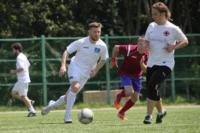 II Международный футбольный турнир среди журналистов, Фото: 91
