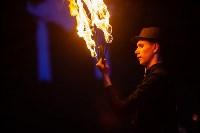 В Туле открылся I международный фестиваль молодёжных театров GingerFest, Фото: 97