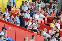 Арсенал - Газовик. 10 августа 2015., Фото: 36