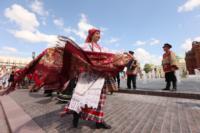Открытие загса на площади Ленина, Фото: 21