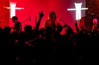 """Концерт """"Психеи"""" в Туле, Фото: 30"""