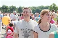 «Зеленый марафон». 7 июня 2014, Фото: 17