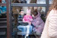 Закрытие Губернского катка, Фото: 12