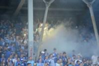 «Арсенал»-«Динамо». Тула. 17 августа 2014 год., Фото: 17