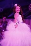 «Мини Мисс Тула-2013» - Тихонова Катя!, Фото: 96