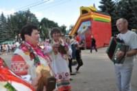 Фестиваль «Яблочное чудо», Фото: 2